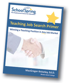 Teaching+Jobs