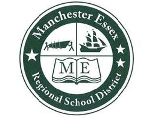 Manchester essex regional school district photo 53