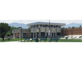 carmel middle school colorado springs