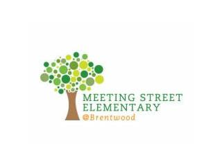 Image result for meeting street schools at brentwood